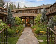 1260 Red Butte, Aspen image