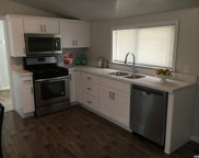 596 W 5th Ave, Midvale image