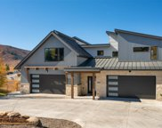 845 Mill Run Court, Steamboat Springs image