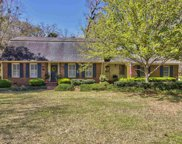 3710 Galway, Tallahassee image
