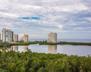 5555 Heron Point Dr Unit 802, Naples image