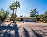 2231 E Cactus Wren Drive, Phoenix image