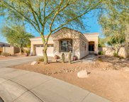 4168 E Muirfield Court, Gilbert image