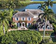 568 Island Drive, Palm Beach image