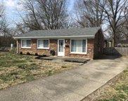 5020 Tumeric Ln, Louisville image