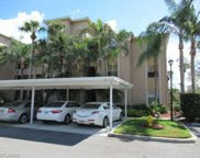 3770 Sawgrass WAY Unit 3417, Naples image