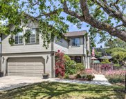 3336 Oneill Ct, Soquel image