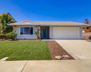 1686 Thermal Ave, Otay Mesa image