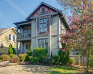 402 N 17Th St, Nashville image