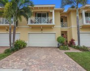 7213 Oxford Court, Palm Beach Gardens image