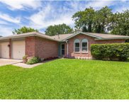 1514 Woodhill Dr, Round Rock image
