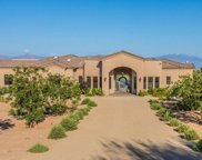 14507 E Red Bird Road, Scottsdale image