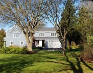 669 East Shore RD, Jamestown image