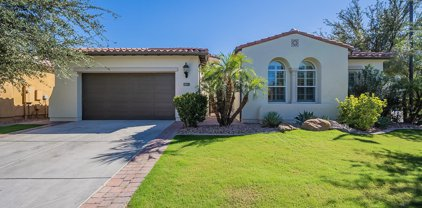 1159 W Tonto Place, Chandler