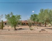 2820 W Pearce Road, Laveen image