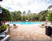 13364 BEACH BLVD Unit 1004, Jacksonville image