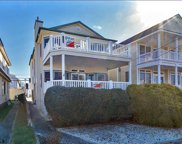 1617 Asbury Ave Ave Unit #1, Ocean City image