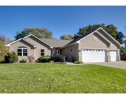 4765 Brooke Court, White Bear Lake image