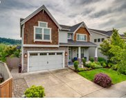 3310 NW GRASS VALLEY  DR, Camas image