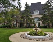 5200 Carriageway Drive Unit 121, Rolling Meadows image