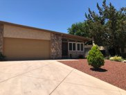 620     Brookhill Drive, Paso Robles image