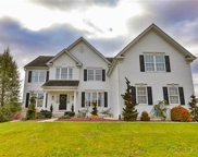 6596 Arbordeau, Lower Macungie Township image