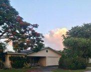 491 NW 14th Street, Boca Raton image