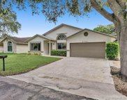 3701 Nw 58th St, Coconut Creek image