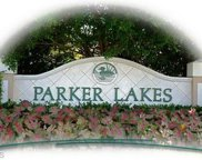 14560 Daffodil DR Unit 908, Fort Myers image