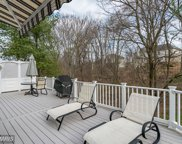 20448 TAPPAHANNOCK PLACE, Sterling image