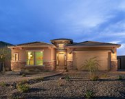18291 W Sequoia Drive, Goodyear image