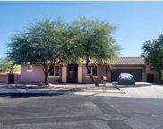 3372 N Glove Mine, Tucson image