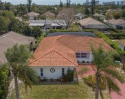 588 107th Ave N, Naples image