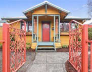 7211 5th Ave NW, Seattle image