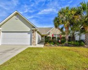 7278 Guinevere Circle, Myrtle Beach image