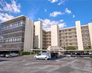 3400 Cove Cay Drive Unit 5G, Clearwater image