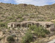 14647 E Shadow Canyon Drive, Fountain Hills image