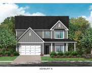342 Jonesville Road, Simpsonville image