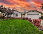 2936 W Stephanie Ct, Meridian image
