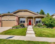 3125 Shannon Drive, Broomfield image
