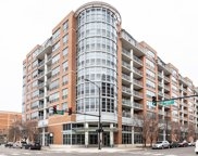 1200 West Monroe Street Unit 302, Chicago image