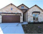 4224 Hannover, Round Rock image