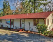 16825 S Tapps Dr E, Lake Tapps image