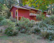2735 Simmons Rd NW, Olympia image