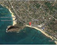 84-1101 Farrington Highway, Waianae image