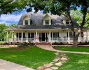 4208 Cheshire, Colleyville image