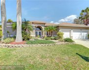 4989 NW 110th Ter, Coral Springs image