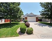 1316 51st Ave Ct, Greeley image