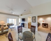 10210 Heritage Bay Blvd Unit 225, Naples image
