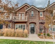 10229 Belvedere Lane, Lone Tree image